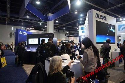 科大讯飞智能办公本美国CES展会全球首发 10.3寸电子墨水屏 语音识别 电子笔记 第7张