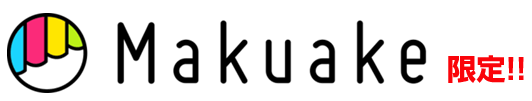 """""""KAKUMIRU""""E Ink电子墨水屏数字记事本,你的工作小帮手 其他产品 第26张"""