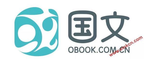 E Ink智慧教育生态圈-九洲智合,国文阅读,英唐数码,星阅科技 墨水屏智慧教育 第4张