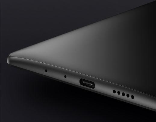 就在刚刚!掌阅新品iReader A6正式发布:听书功能帮你解放双眼! 电子墨水阅读器 第5张
