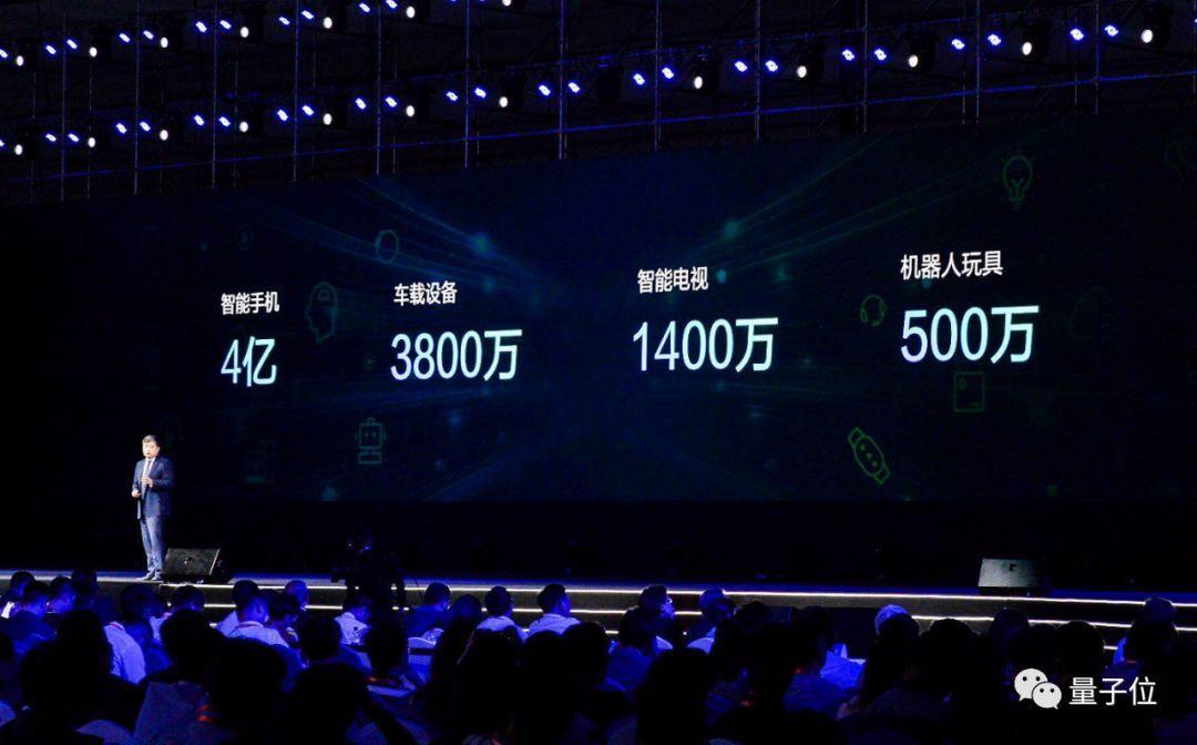 科大讯飞一口气发布五款超强AI产品-包含电子纸语音手写智能本 电子笔记 第22张