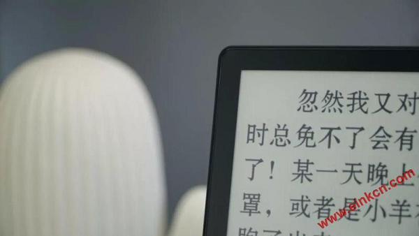 汉王电纸书EA310 评测体验-听说读写样样精通 电子笔记 第19张