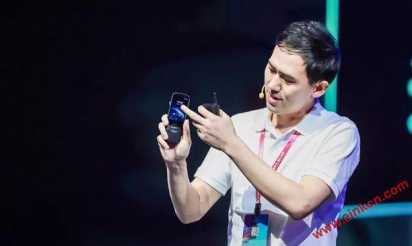 科大讯飞一口气发布五款超强AI产品-包含电子纸语音手写智能本 电子笔记 第6张