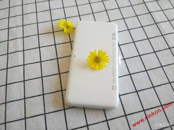 测评分享 || 知冷暖,懂干湿的米家温湿监测电子表-墨水屏产品 其他产品 第5张