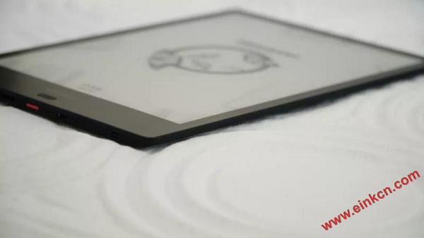 汉王电纸书EA310 评测体验-听说读写样样精通 电子笔记 第7张
