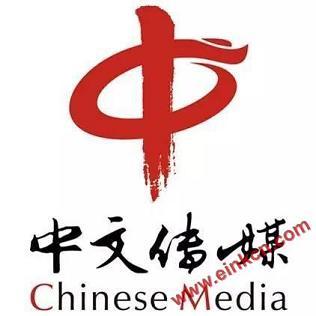 京东发布2019阅读报告 电子书销量同比增长超过140% 电子墨水屏新闻 第16张
