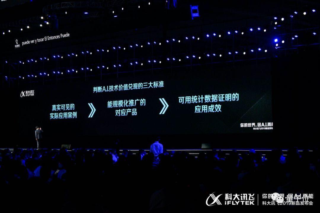 科大讯飞一口气发布五款超强AI产品-包含电子纸语音手写智能本 电子笔记 第27张