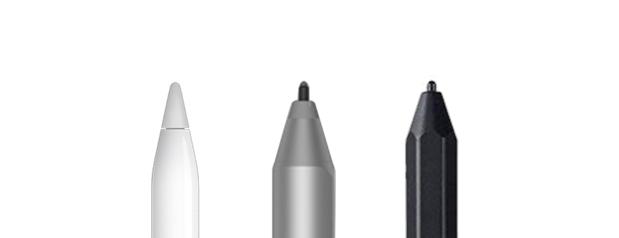 Shinonome东云笔的故事-SuperNote御用手写笔 电子墨水笔记本 第6张