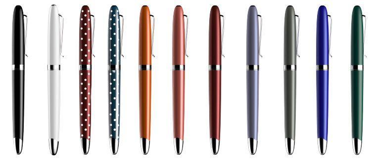 Shinonome东云笔的故事-SuperNote御用手写笔 电子墨水笔记本 第11张