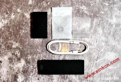 [书墨飘香,尽染芬芳]小米墨案智能电子纸使用体验 by含情脉脉林老师 电子墨水笔记本 第15张