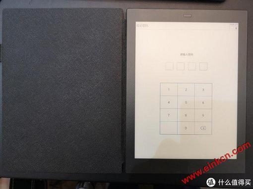 你从未见过的创新生产力工具—讯飞智能办公本 电子墨水笔记本 第20张