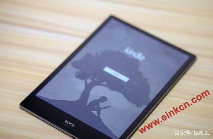 文石阅读器ONYX BOOX Note pro开启阅读新体验 电子墨水笔记本 第8张