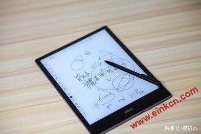 文石阅读器ONYX BOOX Note pro开启阅读新体验 电子墨水笔记本 第13张