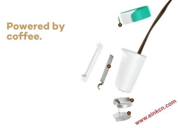 coffeeeink.jpg