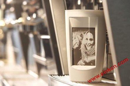 muki-coffee-mug-970x0-590x392.jpg