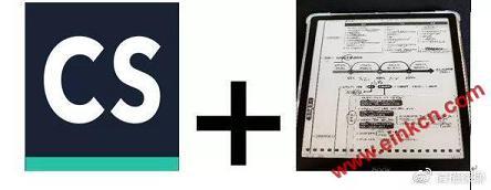 资深玩家带你在BOOX Note Pro上面玩出新花样! 电子笔记 第7张