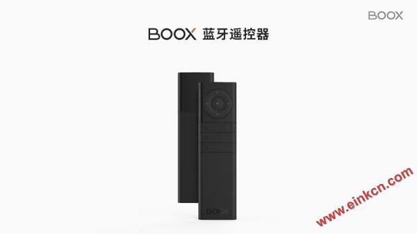 文石ONYX BOOX Max 3 新品首发丨性能价格大揭秘 电子笔记 第17张