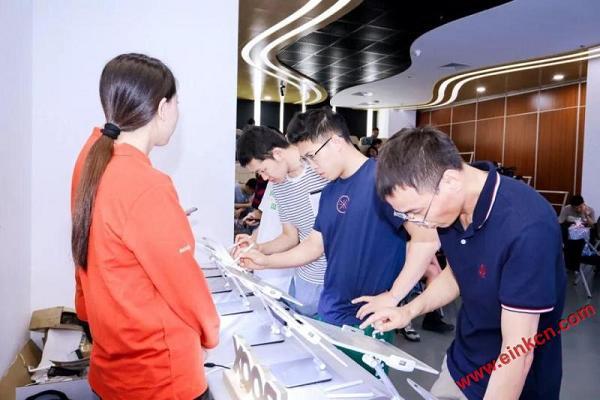 文石ONYX BOOX Max 3 新品首发丨性能价格大揭秘 电子笔记 第5张