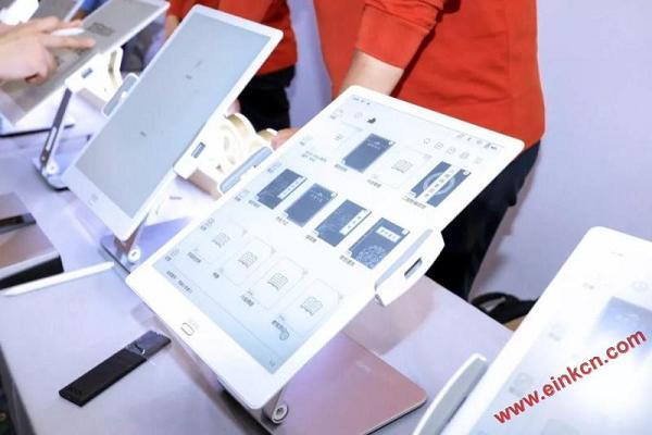 文石ONYX BOOX Max 3 新品首发丨性能价格大揭秘 电子笔记 第2张