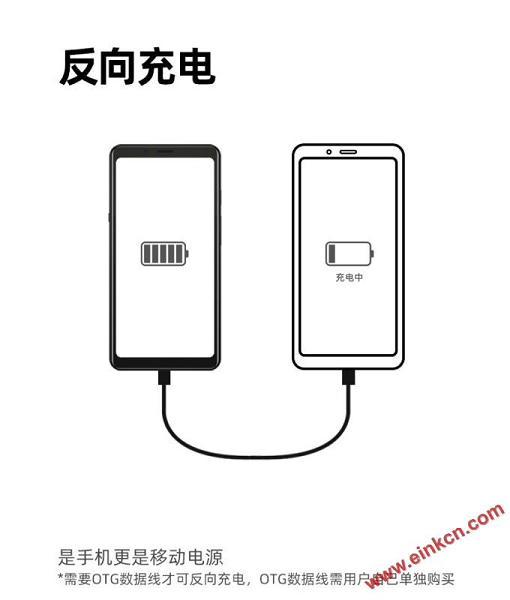 海信A5单屏手机10月23日发布,4+32G 1199 RMB  4+64G 1499RMB 手机相关 第8张