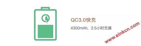 新品BOOX Note2发布!全球首款10.3英寸安卓9.0系统电纸书 电子笔记 第8张