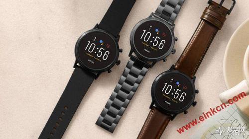 fossil-gen-5-wear-os-smartwatches-1280x720