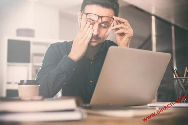 眼科专家晋秀明:干眼症患者不二选择的护眼手机