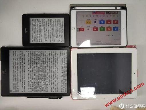 文石ONYX BOOX Note2入手两周体验-一切为了护眼 电子纸笔记本 第4张
