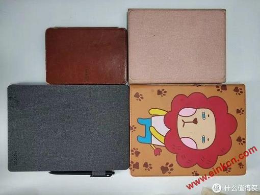 文石ONYX BOOX Note2入手两周体验-一切为了护眼 电子纸笔记本 第3张
