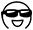 博阅 likebook Alita 10.3寸手写本&电子书阅读器