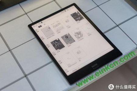 文石 BOOX Note Pro 电子墨水屏使用总结(主体|充电线|APP|内容|书写) 电子墨水笔记本 第11张