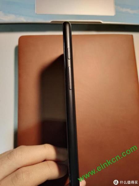 海信A5 超详细对比评测+思考:我们是否真的需要墨水屏手机?