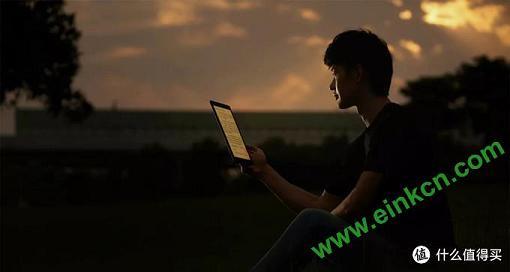掌阅iReader Smart  X评测 :大屏背光,全面升级,手写顺畅,语音识别 电子墨水笔记本 第1张