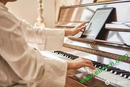 掌阅iReader Smart  X评测 :大屏背光,全面升级,手写顺畅,语音识别 电子墨水笔记本 第8张