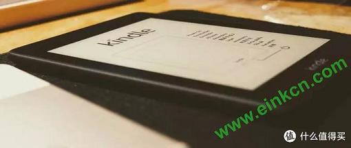 超值还是坑爹?关于Kindle 官翻机你需要知道些什么?