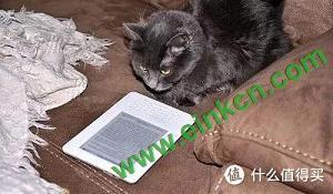 关于Kindle的生词本,你确定你都完全了解吗?