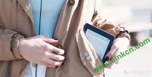 只要考虑好这几个因素,总能选到让你满意的电子阅读器