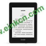 kindle paperwhite4使用30天总结