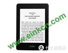 Kindle Paperwhite 1