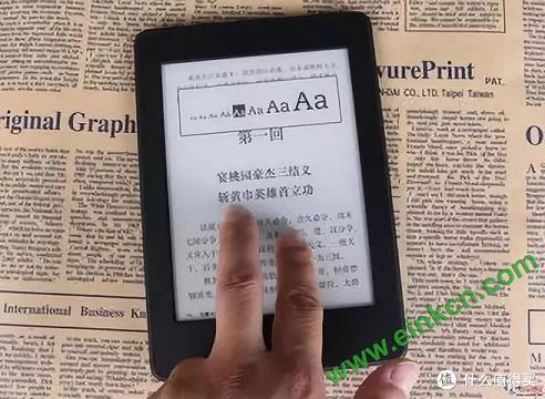 Kindle无法启动、频繁黒闪·····你最想知道的Kindle问题都在这里