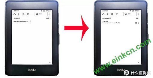 Kindle耗电异常怎么办?这个问题Kindler都应该知道!