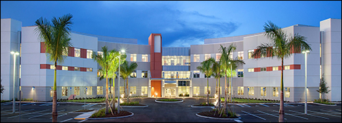 Landmark医院尝试采用无线电子纸病人监护仪