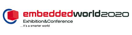 大连东方科脉DKE亮相Embedded World 2020,畅想电子纸应用未来!