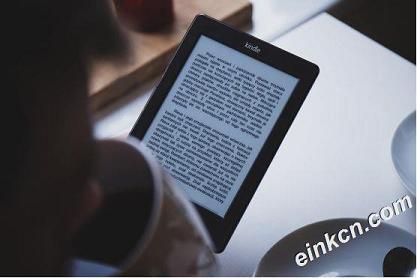 电子墨水屏能否掀起一场显示革命?各种显示技术汇总,市场展望及对比优缺点