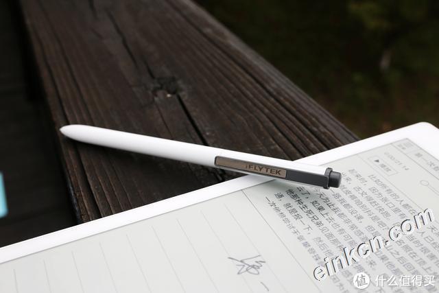 还在玩kindle?这一款能听会说的笔记本是不是更合适呢?