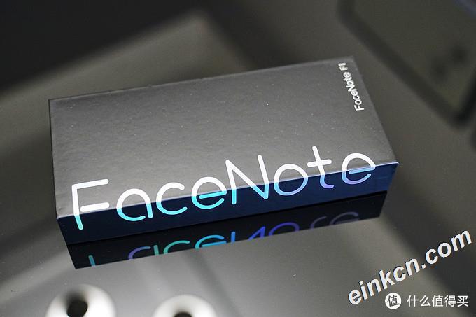 上网通话无所不能—掌阅电子书FaceNote F1了解一下!