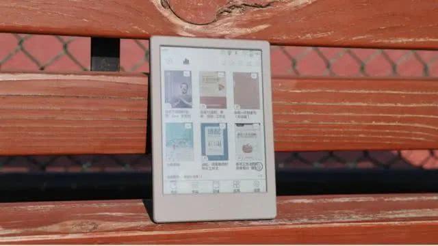 彩色墨水屏阅读器,BOOX Poke2 Color 使用体验  BOOX 文石彩色 文石彩屏 文石彩色墨水屏 boox彩色墨水屏阅读器 文石彩色阅读器评测 第1张