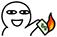 """最爱墨水屏—注册/签到重点,入坑打卡""""京东JDRead1""""+""""咪咕Kindle"""""""