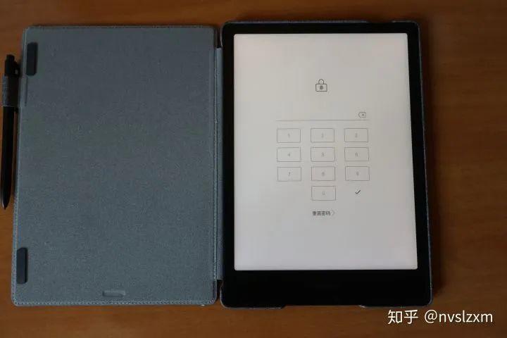BOOX Note2最新体验测评 10.3寸大屏,学习办公第一生产力