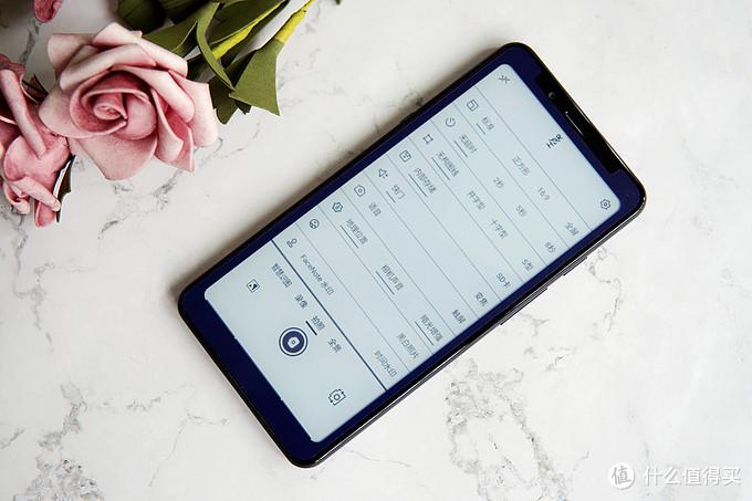 掌阅 FaceNote F1,带HIFI的阅读手机,0元打卡你上了吗——详细测评给你看